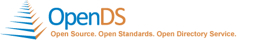 Opends Logo Tag