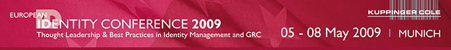 Idmbuzz Resource Eic09Banner