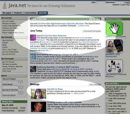 Javanet20090720