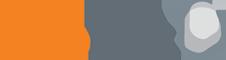 ForgeRock logo