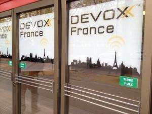 Decoxx