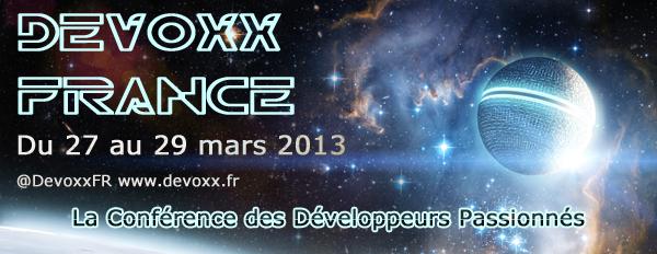 DevoxxFR-2013-banniere-texte-600-232