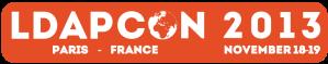 ldapcon_2013_logo_line_date