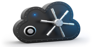 clouddataprotection