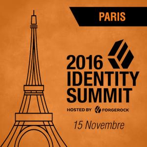 paris_summit