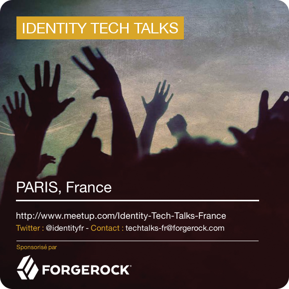 identitytechtalks-fr
