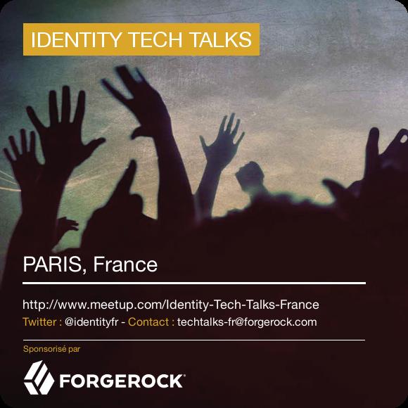 identitytechtalks-fr