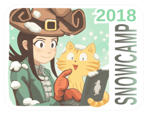 2017-sticker_peppercarrot_snowcamp2018_export